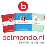 In the Spotlight: Belmondo.nl!