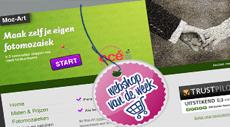 Webshop van de week: Moz-art
