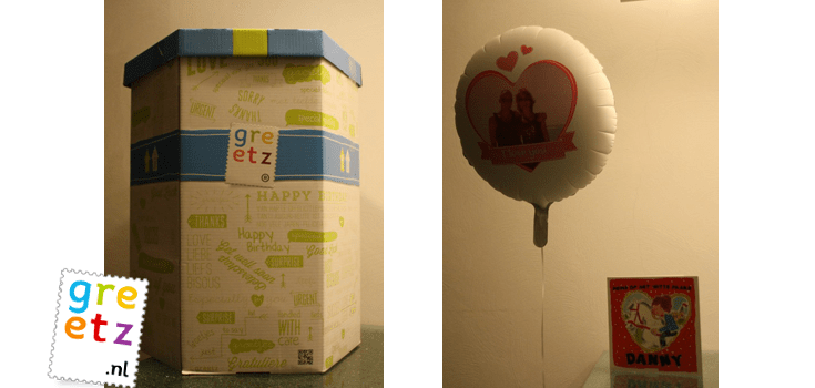 collage-review-ballon-3