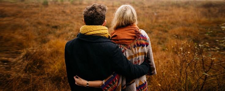 Dating naar vriendje vriendin online dating artsen UK