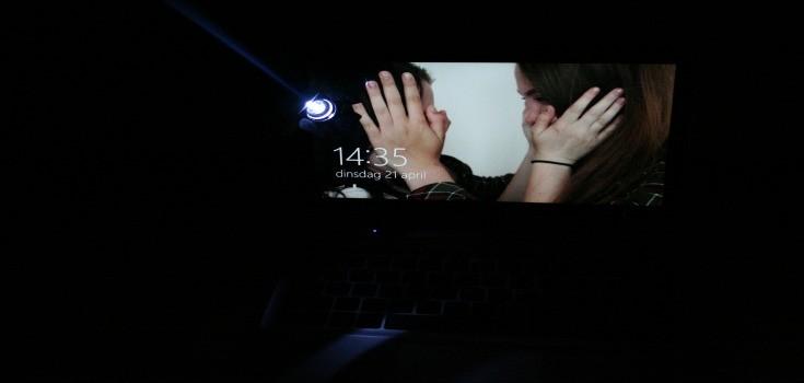 Review: USB Spotlight
