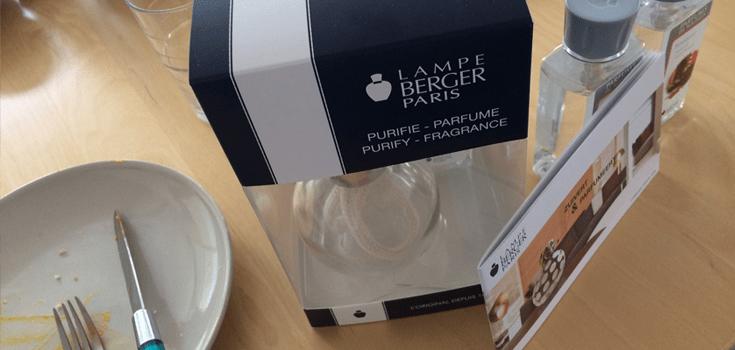 lampe-berger-review2
