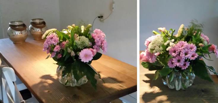 bloemen-greetz