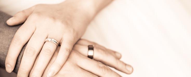 Huwelijkscadeaus Cadeautips Huwelijk Kadotips Voor Het