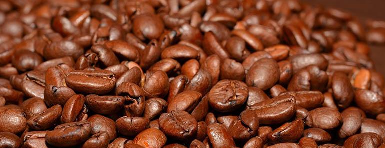Koffiecadeaus van Illy