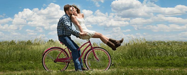 5 leukste cadeaus voor je partner