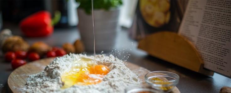 Tips voor de Kookboeken7daagse!