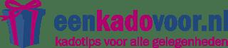 Eenkadovoor.nl ~ Cadeautips van Martine