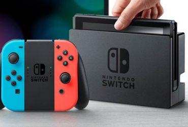 Nintendo Switch kopen? 5 redenen waarom!