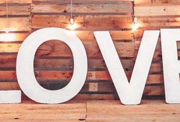 5x de leukste Valentijnscadeaus per post