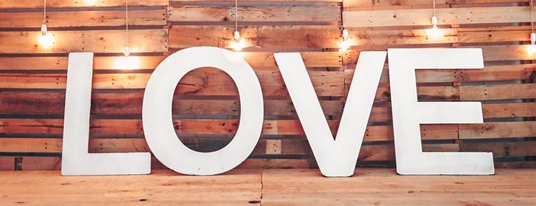 5x personaliseerbare cadeaus voor Valentijnsdag